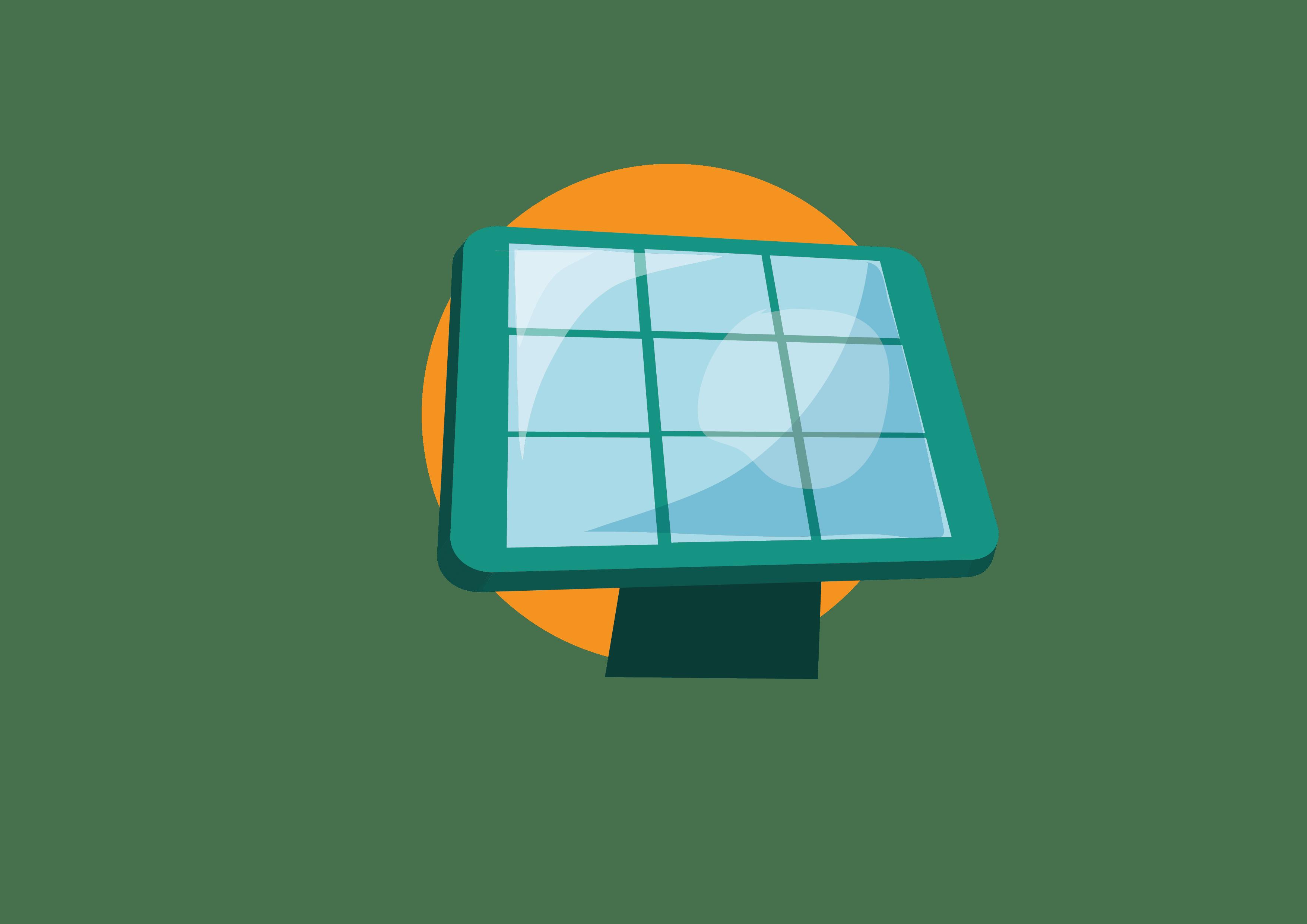 solarne-celice