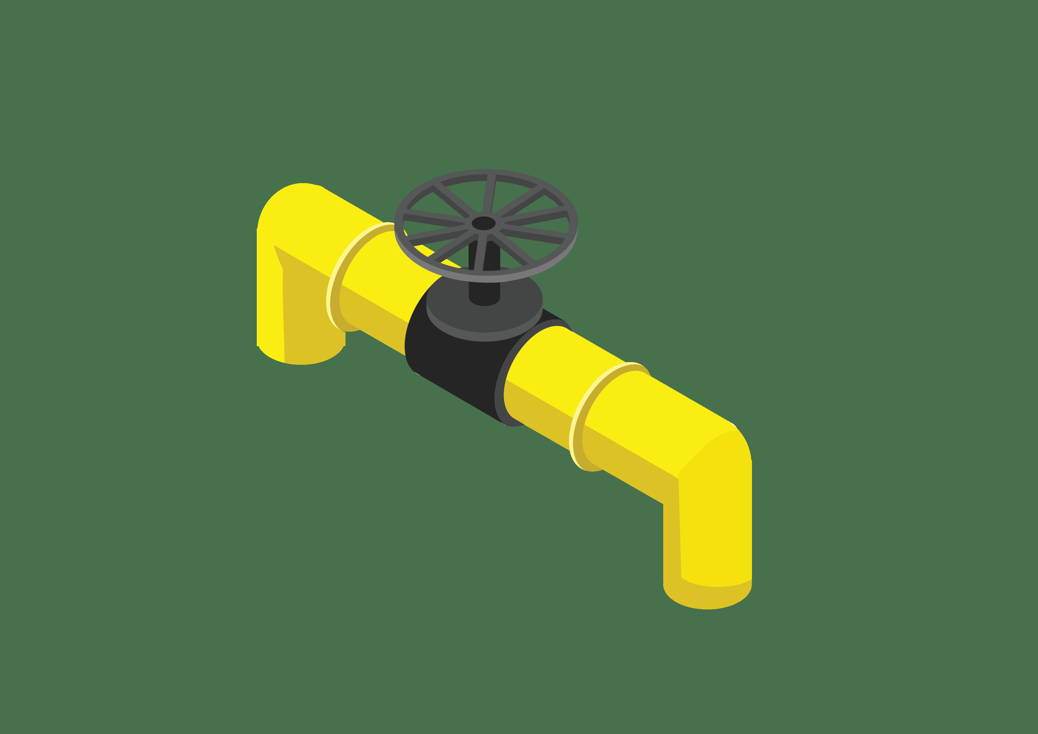 plinska-cev